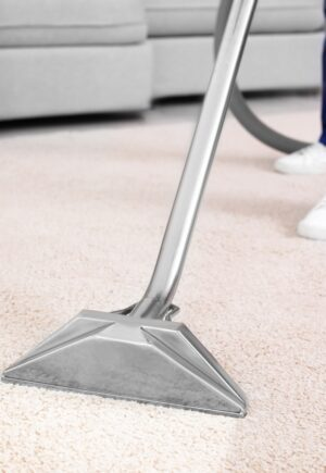 http://www.dreamstime.com/stock-image-worker-removing-dirt-carpet-closeup-cleaning-service-worker-removing-dirt-carpet-indoors-closeup-cleaning-service-image187733991